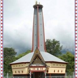 RAJA SIMANIHURUK-PRSBB INDONESIA