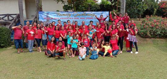 Group WA